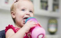 坏习惯会让宝宝越长越丑 好习惯会让宝宝越来越美哦