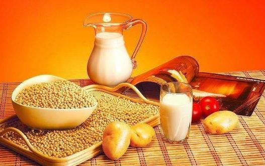 饮食规律可促进人体新陈代谢 成年人合理饮食建议