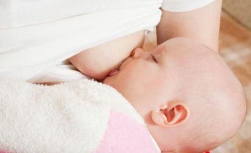延长哺乳期可大幅降低母亲糖尿病风险