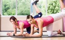 运动之后可以补充的营养 健身长肌肉最快的饮食方法