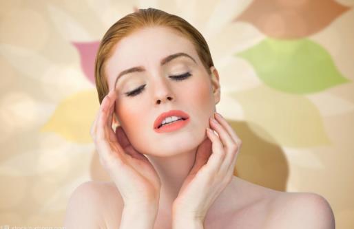 夏季护理肌肤的小常识大全 夏天护肤的正确步骤