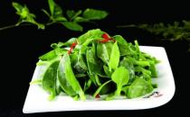 让食材换个方式来保鲜 常见蔬菜保鲜小技巧