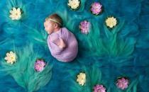 教你做到让你的宝宝少生病 日常提高免疫力的办法