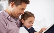 担心宝宝记忆力差 根据记忆发展给宝宝安排学习教育
