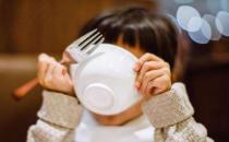1岁以内宝宝食物红黑榜 宝宝的饮食禁忌