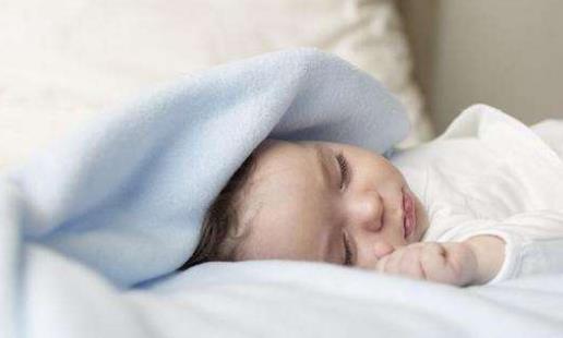 孩子独睡有哪些好处