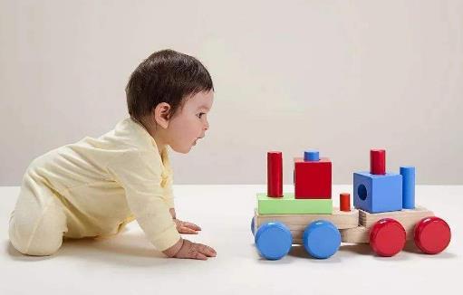 及早發現寶寶腦癱的預警信號 自我判斷腦癱危險因素