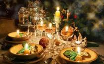 七夕浪漫的节日 自制烛光晚餐方法和注意事项