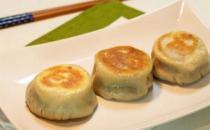 北京小吃历史悠久 北京烤鸭被誉为天下美味