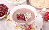 红豆薏米粥祛湿的误区 祛湿小妙招让你不再湿漉漉