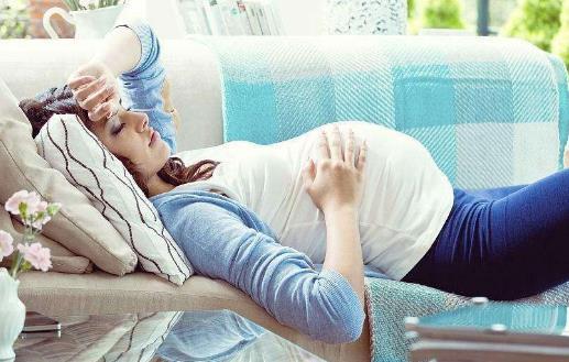 预产期并不完全准确 胎儿不在预产期出生是正常的