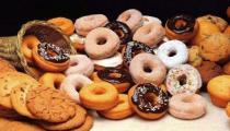 吃甜食会让心情变好 吃甜食但也要注意运动