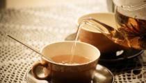 喝茶是否能预防癌症 茶叶的功效与作用大揭秘