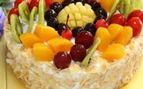 生日快乐与生日蛋糕 蛋糕的起源