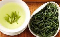 春茶夏茶秋茶三季茶的区别 高山茶与平地茶的甄别