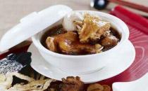 四物汤是中医的经典方药 四物汤的副作用