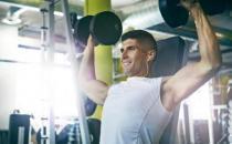 好身材别只盯着体重 理想身材要长对肉