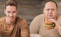 胖人补气瘦人补血不是任何人都适合 存在虚不受补