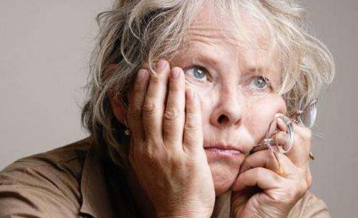 进入更年期容易脾气暴躁 更年期饮食注意事项