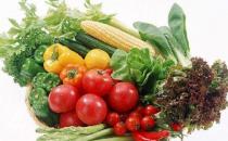 保留蔬菜营养的方法 尽量采用新鲜蔬菜