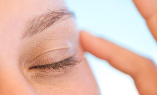 年龄越来越大怎样保持皮肤紧致 保持皮肤娇嫩的方法