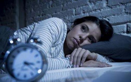 经常熬夜的人当心脸上皮肤暗沉 熬夜食谱大推荐