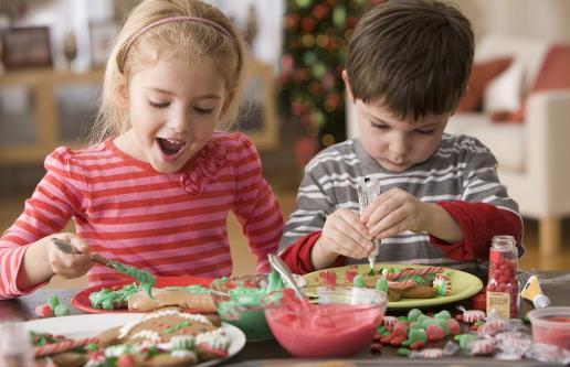 孩子可以只吃蔬菜不吃肉吗