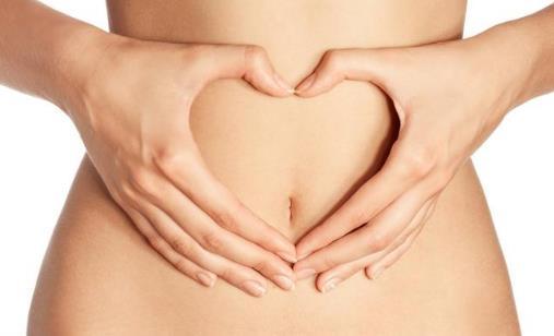 夏季如何养胃?应记住以下6条铁律