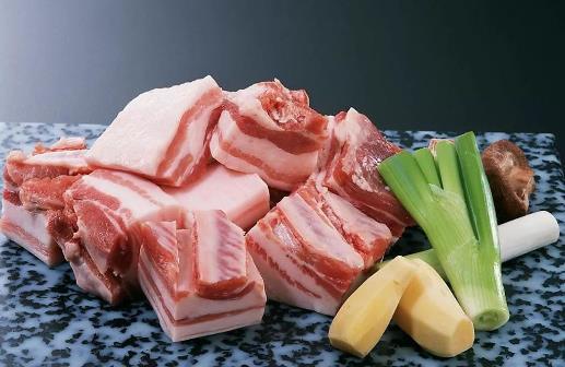 肥猪肉到底是不是十大营养食物 肥肉竟不是致胖元凶