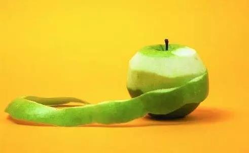 常见水果竟然可能含有大量寄生虫 不宜空腹吃的水果