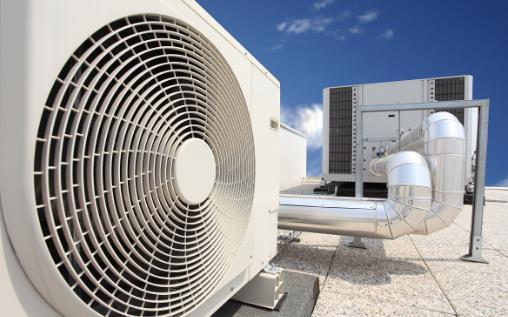空调不清洗,长期使用对身体怎么样?也许会滋生螨虫,别