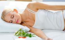 女人长期裸睡的影响 脱掉内衣裤睡觉需要满足的条件