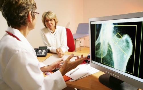 女性多半要和月经说再见的征兆 绝经期饮食保健推荐