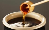 老陈醋可以存放不过期是个误区 醋开始变味就该扔了
