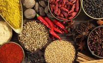不要再炒菜调味只知放盐 可代替的食材效果好还美味