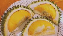 吃这几种水果比吃肉还容易胖 减脂期适合食用的水果