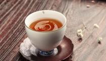 你的喝茶方式是否真的养胃 有关喝茶的养胃禁忌揭秘