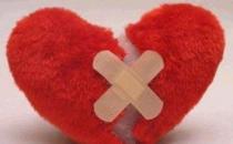 心脏不好的人减肥 选择减肥药尤其要小心