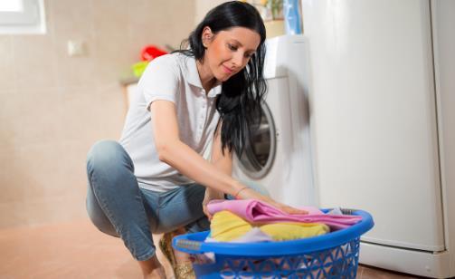 清洗內衣大有講究注意事項應記牢 有關洗內衣的誤區