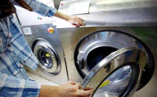清洗內衣大有讲究?这5个注意事项应记牢