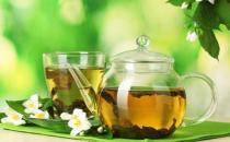 茶水可泡脚姜水可预防晕车 教你日常的养生小秘诀