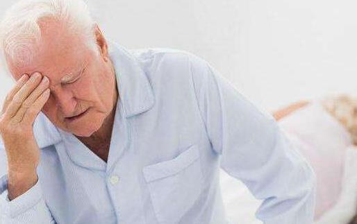 饮食是否恰当关系血压的平稳 适合高血压老人的食物