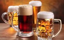 黑啤酒黄啤酒夏天应该喝哪种 不管好坏喝酒都要适量