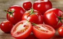 防治去除老人斑试试饮食调理 吃茄子防治老年斑