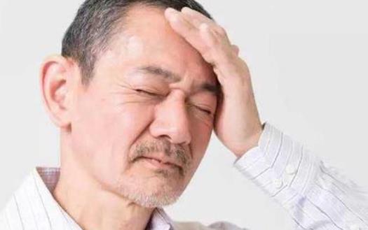 老年人脑供血不足被忽视  预防老年人脑供血不足方法