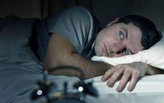 正确保证老年人不失眠 助老人睡眠的小妙方