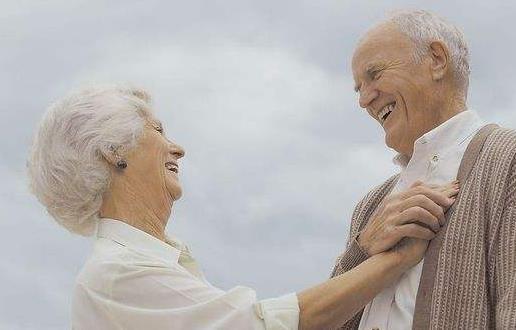 让老人健康长寿的饮食好习惯 饮食清淡少吃咸