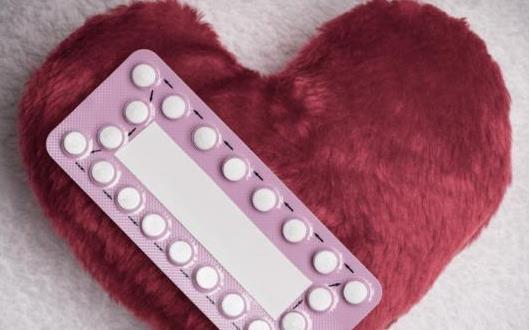 短效避孕药紧急避孕药傻傻分不清 二者差异不小
