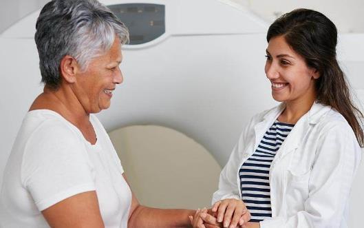 脑血栓离我们不远 为了健康请记住这十个信号