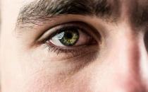 为何人们总是对双眼皮情有独钟 常用双眼皮手术方法